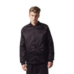 ביגוד Adidas Originals לגברים Adidas Originals D Sst - שחור