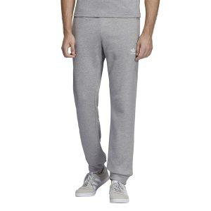 ביגוד Adidas Originals לגברים Adidas Originals Treofil - אפור