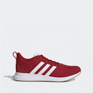 נעליים אדידס לגברים Adidas Run60S - אדום