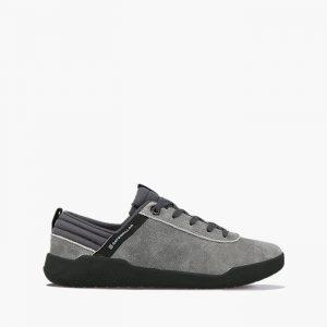 נעליים קטרפילר לגברים Caterpillar Hex - אפור