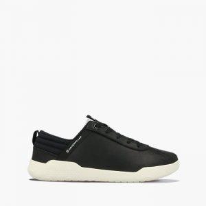 נעליים קטרפילר לגברים Caterpillar Hex - שחור