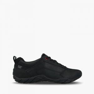 נעליים קטרפילר לגברים Caterpillar Rachet - שחור