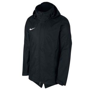 ביגוד נייק לגברים Nike M Academy 18 RN JKT - שחור