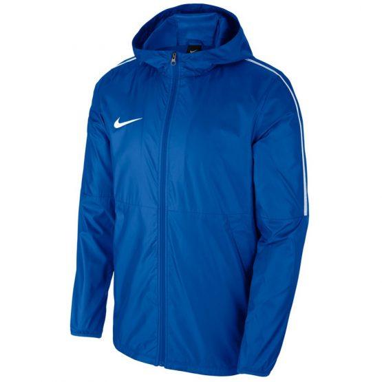ביגוד נייק לגברים Nike M NK RPL Park 18 RN - כחול
