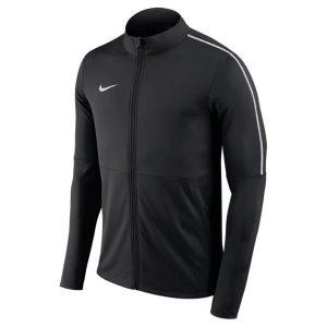 ביגוד נייק לגברים Nike NK Dry Park 18 TRK - שחור