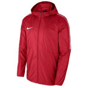 ביגוד נייק לגברים Nike M NK RPL Park 18 RN - אדום