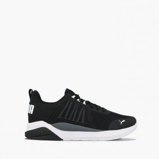 נעליים פומה לגברים PUMA Anzarun - שחור