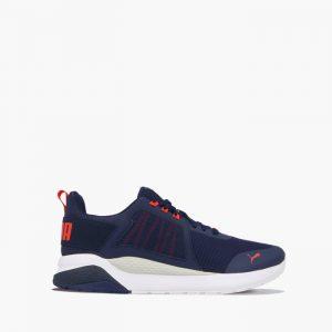 נעליים פומה לגברים PUMA Anzarun - כחול כהה