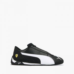 נעליים פומה לגברים PUMA Sf R-cat Rosso - שחור