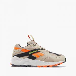 נעליים ריבוק לגברים Reebok Aztrek 93 Adventure - צבעוני