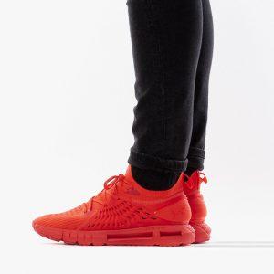 נעליים אנדר ארמור לגברים Under Armour Hovr Phantom RN - אדום