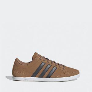 נעליים אדידס לגברים Adidas Clafaire - חום