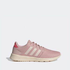 נעליים אדידס לנשים Adidas Qt Racer - ורוד