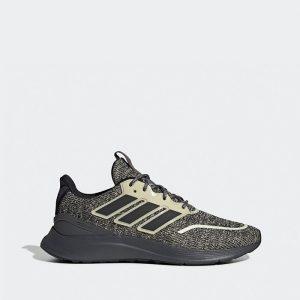 נעליים אדידס לגברים Adidas Energyfalcon - חום הסוואה