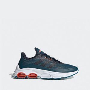 נעליים אדידס לגברים Adidas Quadcube - צבעוני