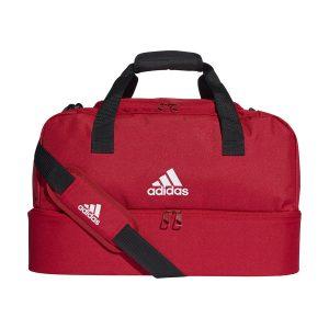 תיק אדידס לגברים Adidas TIRO 19 SMALL - אדום