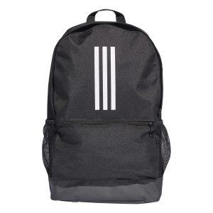 אביזרים אדידס לגברים Adidas TIRO 19 - שחור