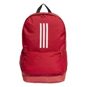 אביזרים אדידס לגברים Adidas TIRO 19 - אדום
