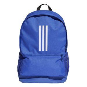 אביזרים אדידס לגברים Adidas TIRO 19 - כחול