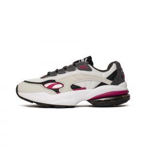 נעליים פומה לנשים PUMA CELL Venom - לבן