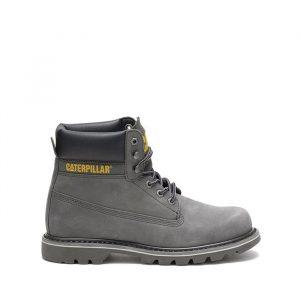 נעליים קטרפילר לגברים Caterpillar Colorado - אפור