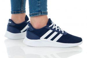 נעליים אדידס לנשים Adidas LITE RACER 2 - כחול כהה