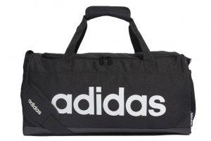 אביזרים אדידס לגברים Adidas LIN DUFFLE - שחור