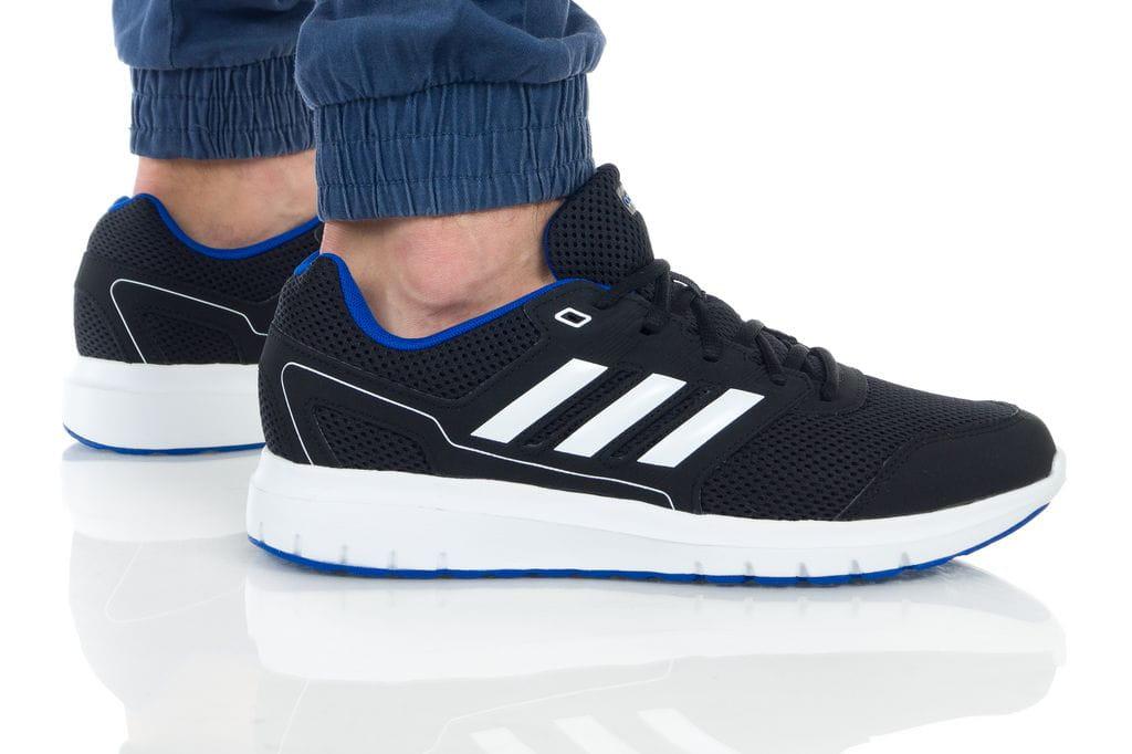 נעליים אדידס לגברים Adidas DURAMO LITE 2 - שחור