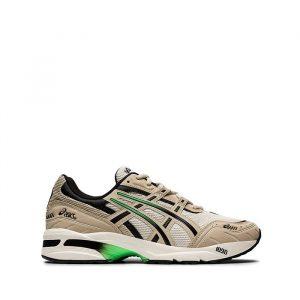 נעליים אסיקס לגברים Asics Gel-1090 - בז'