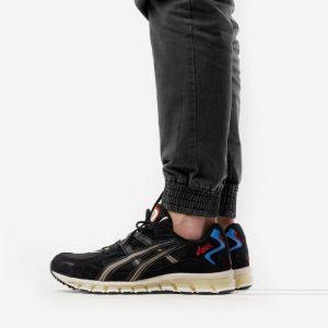 נעליים אסיקס לגברים Asics Gel-Kayano 5 360 - שחור