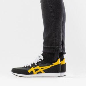 נעליים אסיקס לגברים Asics Tarther OG - שחור