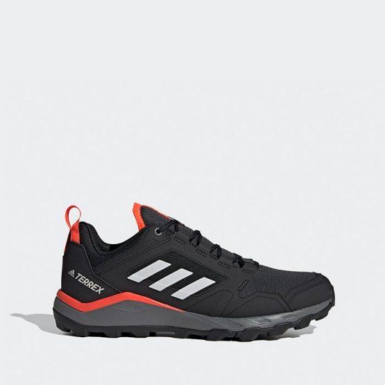 נעליים אדידס לגברים Adidas Terrex Agravic Tr - שחור
