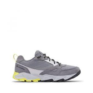 נעליים קולומביה לגברים Columbia Ivo Trail - אפור