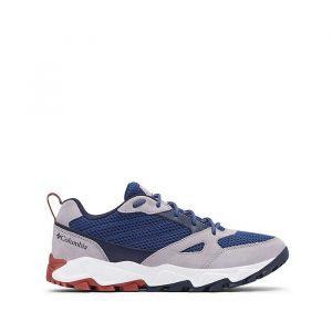 נעליים קולומביה לגברים Columbia Ivo Trail - כחול