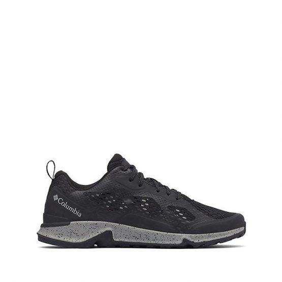 נעליים קולומביה לגברים Columbia Vitesse - שחור