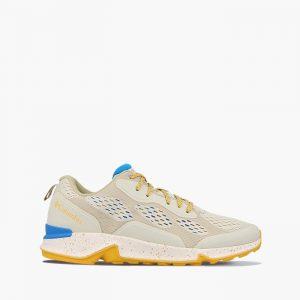 נעליים קולומביה לגברים Columbia Vitesse - צבעוני בהיר