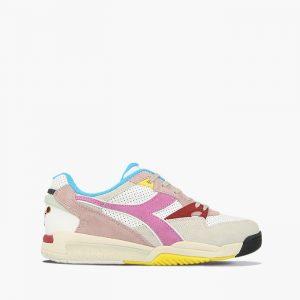 נעליים דיאדורה לגברים Diadora x LC23 Pink Panther - צבעוני בהיר