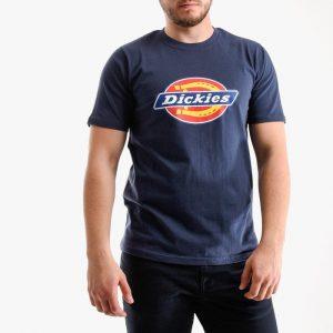 ביגוד Dickies לגברים Dickies Horseshoe - כחול