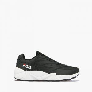 נעליים פילה לגברים Fila Fila V94M Low - לבן/שחור