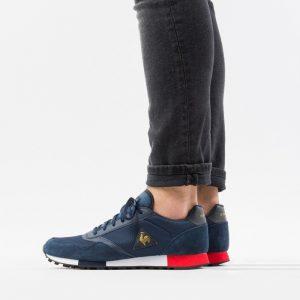 נעליים לה קוק ספורטיף לגברים Le Coq Sportif Delta Metallic - כחול