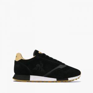 נעליים לה קוק ספורטיף לגברים Le Coq Sportif Delta Premium - שחור