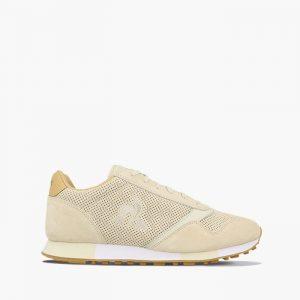נעליים לה קוק ספורטיף לגברים Le Coq Sportif Delta Premium - לבן