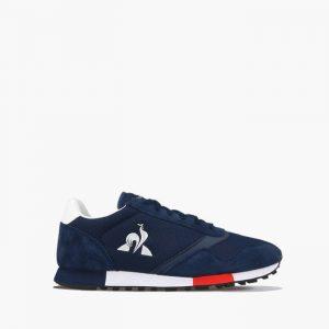 נעליים לה קוק ספורטיף לגברים Le Coq Sportif Delta - כחול