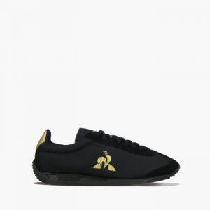 נעליים לה קוק ספורטיף לגברים Le Coq Sportif Quartz Patent - שחור