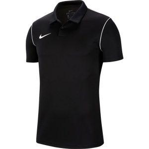 ביגוד נייק לגברים Nike Dri Fit Park 20 - שחור