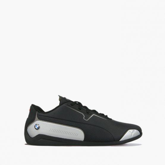 נעליים פומה לגברים PUMA BMW Mms Drift Cat 8 - שחור