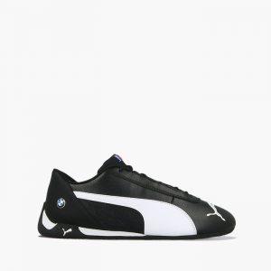 נעליים פומה לגברים PUMA Bmw Mms R-cat - שחור