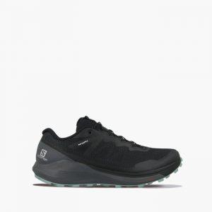 נעליים סלומון לגברים Salomon Sense Ride 3 - שחור