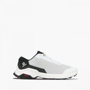 נעליים סלומון לגברים Salomon X Reveal - לבן/שחור