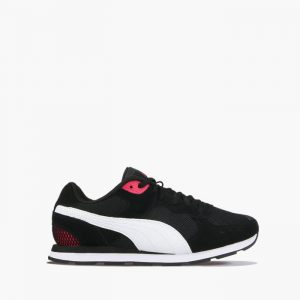 נעליים פומה לנשים PUMA Vista - שחור